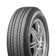 Bridgestone 255/55/18 V 109 850