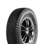 Bridgestone 255/70/16 Q 109 DM-Z3
