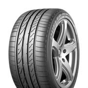 Bridgestone 265/60/18 V 109 DHPS