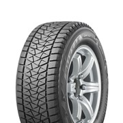 Bridgestone 275/55/20 T 117 DMV2
