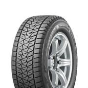 Bridgestone 285/60/18 R 116 DMV2