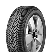 BFGoodrich 205/40/17 V 84 G-Force Winter 2