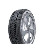 GoodYear 195/60/15 T 88 UG ICE 2 MS