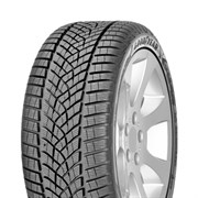 GoodYear 205/50/17 V 93 UG PERFORMANCE G1