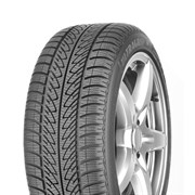 GoodYear 205/65/16 H 95 UG 8 PERFORMANCE MS