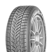 GoodYear 225/55/18 T 102 ULTRA GRIP ICE G1 SUV