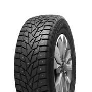 Dunlop 205/70/15 T 100 GRANDTREK ICE 02 Ш.
