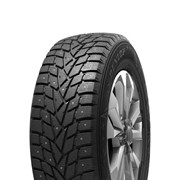 Dunlop 265/70/16 T 112 GRANDTREK ICE 02 Ш.