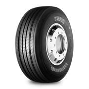 Bridgestone 215/75R17,5 R227  TL 126/124 M Рулевая Региональная