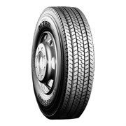Bridgestone 295/80R22,5 M788  TL 152/148 M Универсальная Автобус M+S