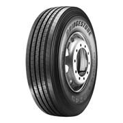 Bridgestone 295/80R22,5 R249  TL 152/148 M Рулевая