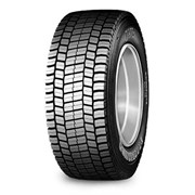 Bridgestone 315/60R22,5 M729  TL 152/148 L Ведущая  M+S