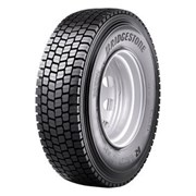 Bridgestone 315/60R22,5 RDV001  TL 152/148 L Ведущая