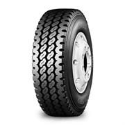 Bridgestone 315/80R22,5 M840  TL 156/150 K Универсальная Строительная M+S