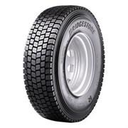 Bridgestone 315/80R22,5 RDV001  TL 156 L Ведущая
