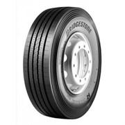 Bridgestone 315/80R22,5 RSV001  TL 156 L Рулевая