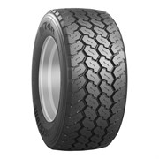 Bridgestone 425/65R22,5 M748  TL 165 K Прицепная Строительная M+S