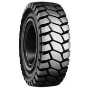 Bridgestone 5.00-8 PL01 S  TL Цельнолитая Индустриальная