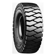 Bridgestone 6.50-10 JLA  TT 156/150 K PR10 Пневматическая Индустриальная