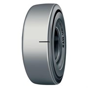 Nokian Tyres 18.00-25 HTS L-4S  TL PR40 Индустриальная