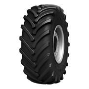 Волтайр-Пром 21.30R24 DR-108 VOLTYRE AGRO  TT 140 A6 10
