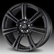 MOMO  NEXT  6,5\R15 4*108 ET25  d65,1  Glossy Silver-Polished  [WNXS65525408]