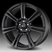 MOMO  NEXT  7,0\R17 4*108 ET25  d65,1  Glossy Silver-Polished  [WNXS70725408]