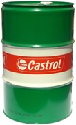 Моторное масло Castrol EDGE Profession OE 5W30  бочка