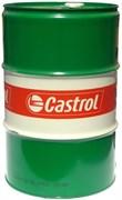 Моторное масло CASTROL Edge Professional 0W-40 A3 бочка