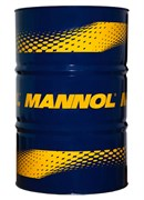 Моторное масло Mannol SPECIAL 10W40 бочка