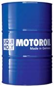 Моторное масло Liqui Moly Nova Super 15W-40  бочка