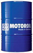 Трансмиссионное масло Liqui Moly Top Tec ATF 1100 для АКПП бочка