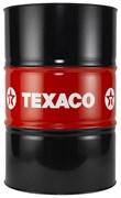 Моторное масло TEXACO TEXACO MOTOR OIL  5W-40  бочка