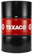 Трансмиссионное масло TEXACO SYN-STAR GL 75W-90 бочка