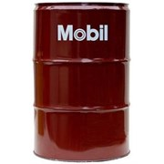 Трансмиссионное масло Mobil ATF SHC бочка
