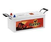 Aккумулятор BANNER Buffalo Bull 180А/ч
