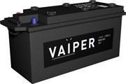 Aккумулятор VAIPER 135А/ч
