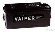 Aккумулятор VAIPER 190А/ч