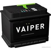 Aккумулятор VAIPER 55А/ч обратная полярность