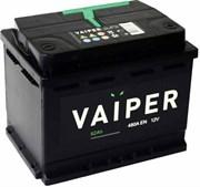 Aккумулятор VAIPER 62А/ч обратная полярность