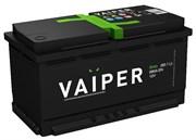 Aккумулятор VAIPER 90А/ч обратная полярность