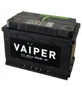 Aккумулятор VAIPER 60А/ч обратная полярность