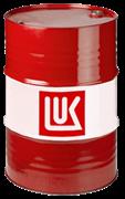 Моторное масло Лукойл Супер SAE 5W-40 SG/CD полусинтетика бочка