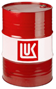 Моторное масло Лукойл Авангард 15W-40 CF-4/SG    полусинтетика бочка