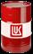 Гидравлическое масло Лукойл ВМГЗ бочка - фото 7481